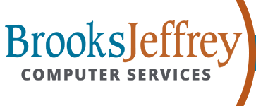 Brooks Jeffrey Computer Services
